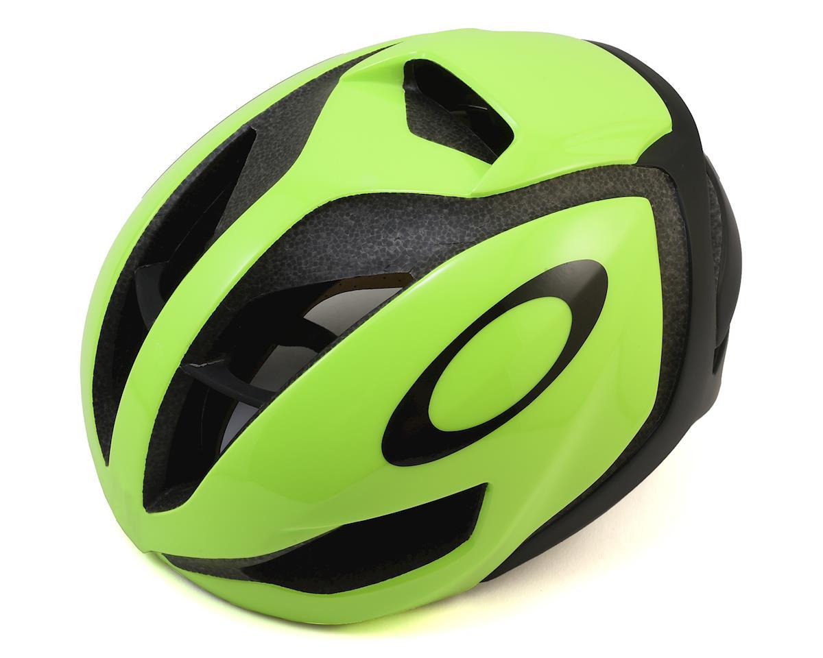 Oakley ARO5 Helmet (Retina Burn) (Medium)