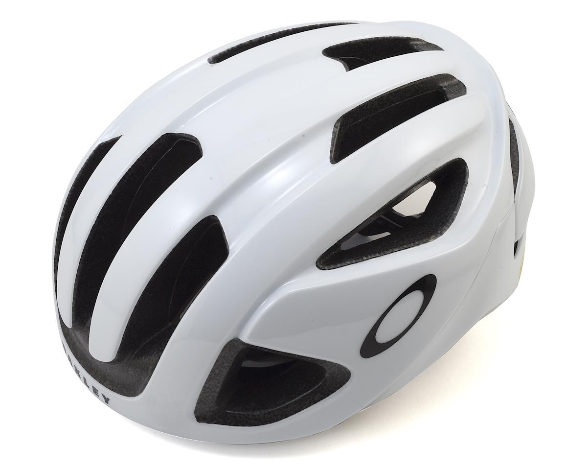 ARO3 Helmet (White)