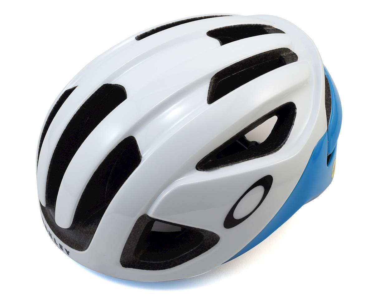 dc724fd837 Oakley ARO3 Helmet (Atomic Blue) (Medium)  99470-6B2-M