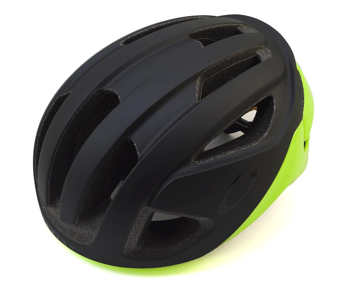 ARO3 Helmet (Retina Burn) (Medium)
