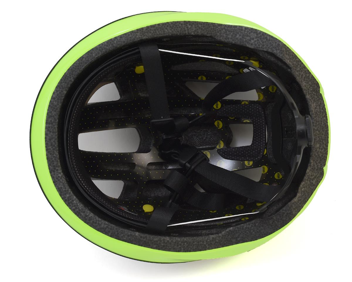 28af1299dc3 Oakley ARO3 Helmet (Retina Burn) (Medium)  99470-7B1-M