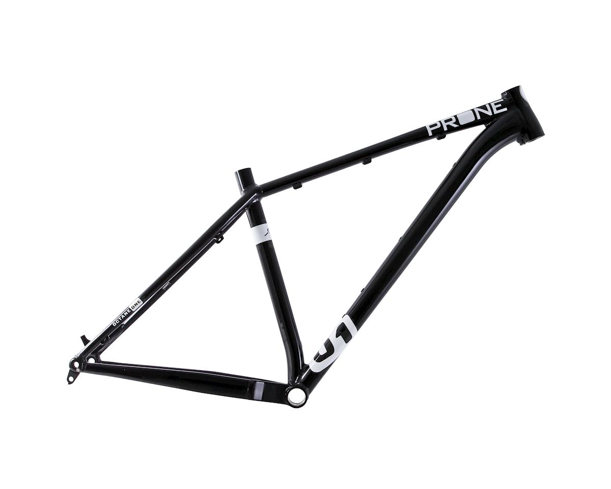 "Octane One Prone 29"" frame,- black"