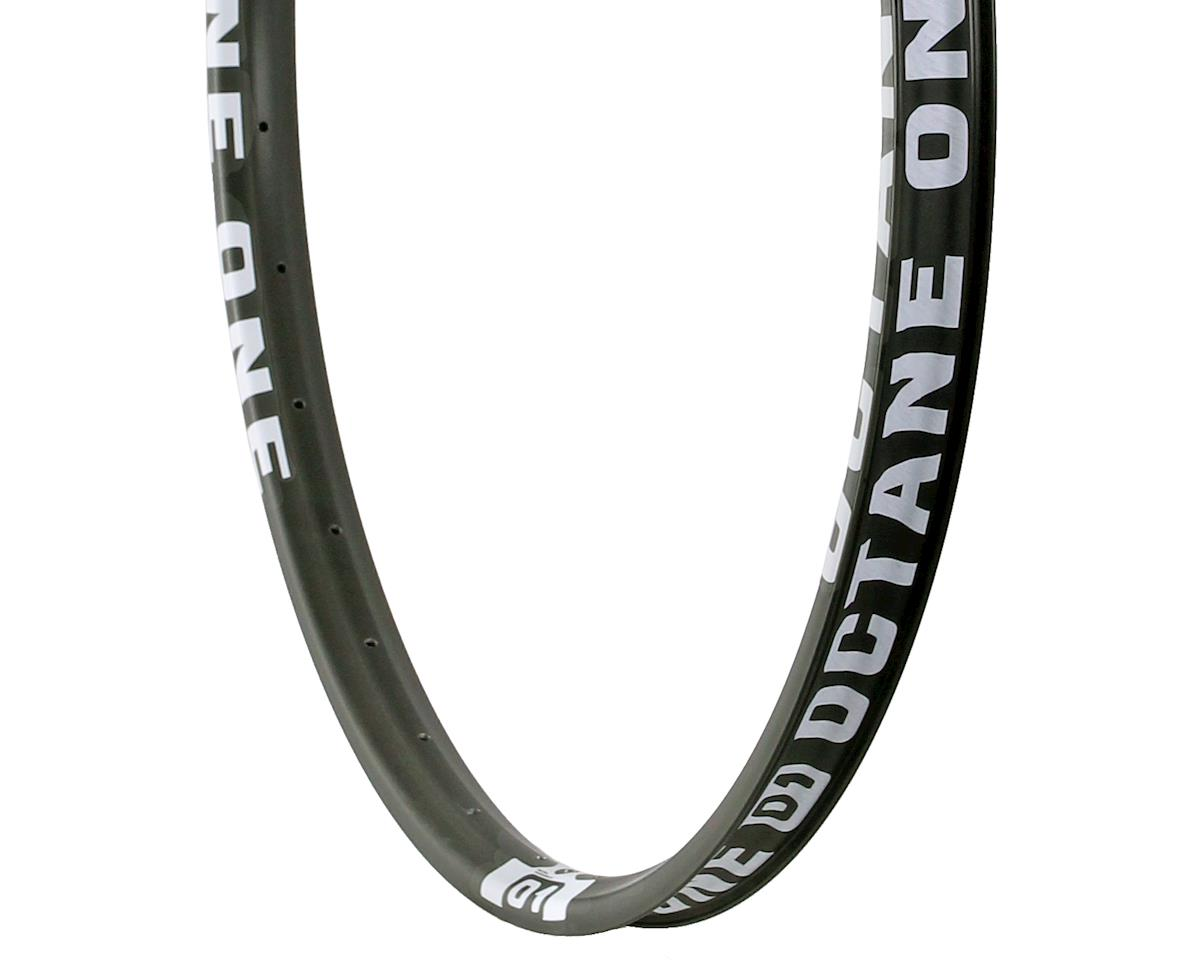 "Octane One Solar Trail 27.5"" Rim (Black) (32H)"
