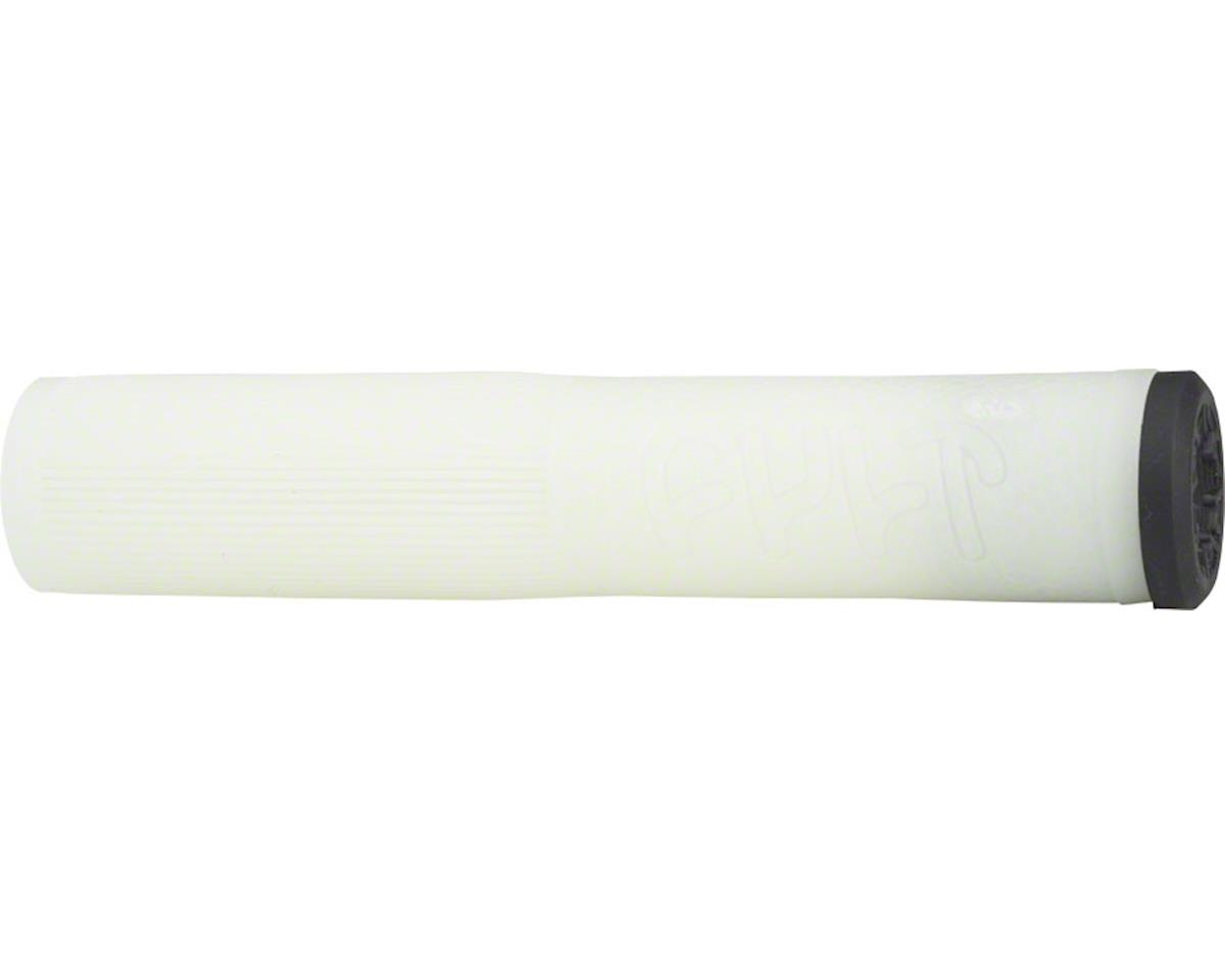 ODI Cult Faith Grips (Glow In The Dark)