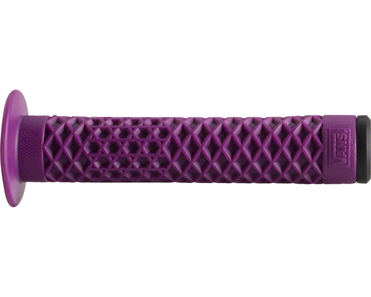 Cult X Vans Grips (Purple) (150mm)