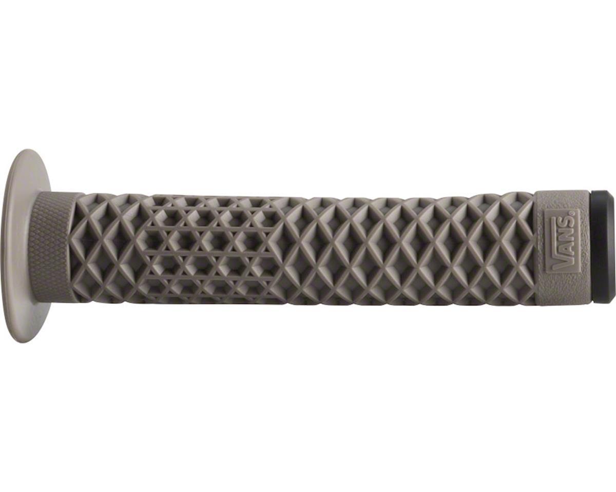 ODI Cult X Vans Grips (Warm Grey) (150mm)
