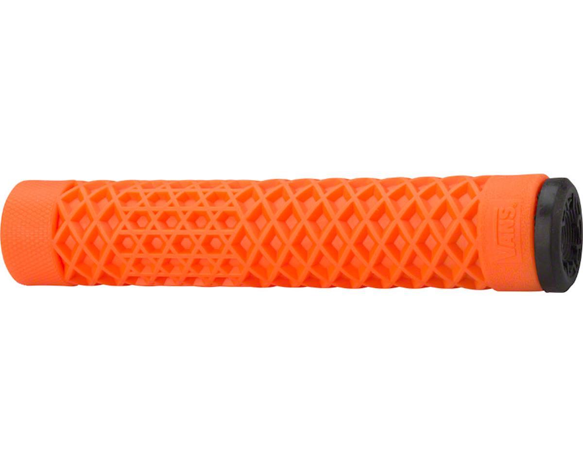 Cult x Vans Flangeless Grips (Orange) (150mm)