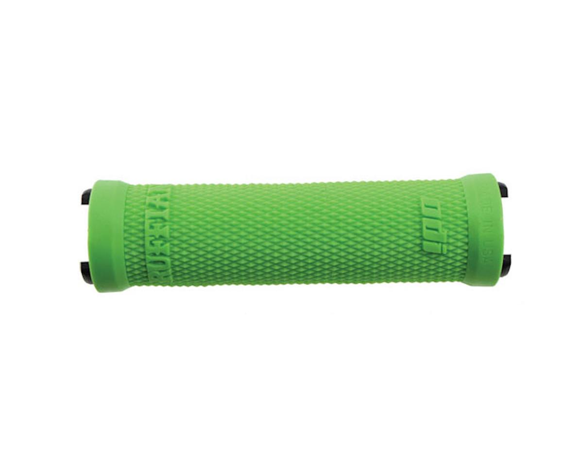 Lock-On MTB Grips Only