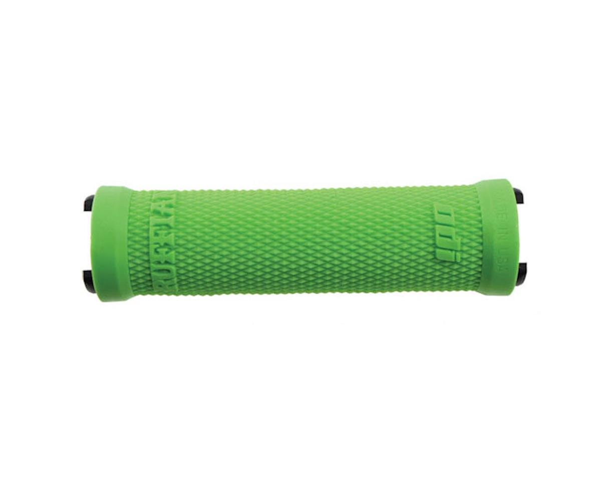 ODI Lock-On MTB Grips Only