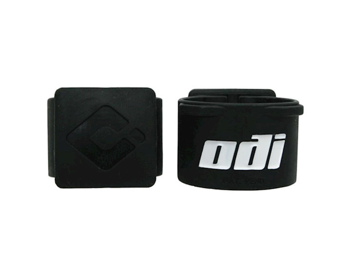 ODI Lock-On Fork Bumpers | relatedproducts