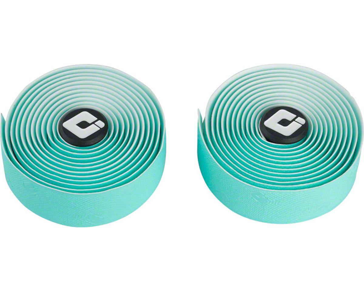 ODI Performance HandleBar Tape (2.5mm) (Eroica)
