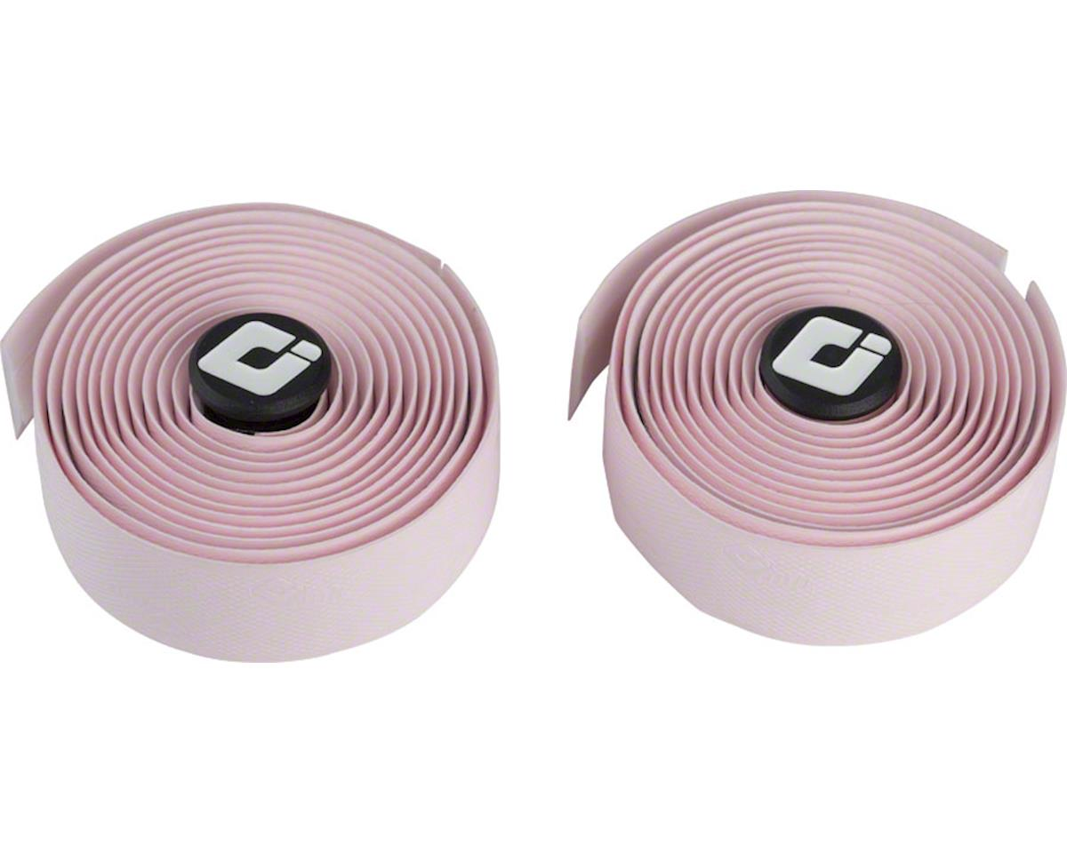 ODI Performance HandleBar Tape (2.5mm) (Pink)