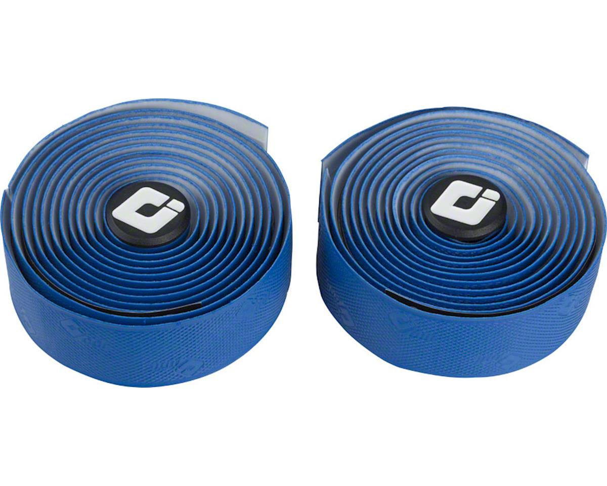 ODI Performance HandleBar Tape (2.5mm) (Blue)