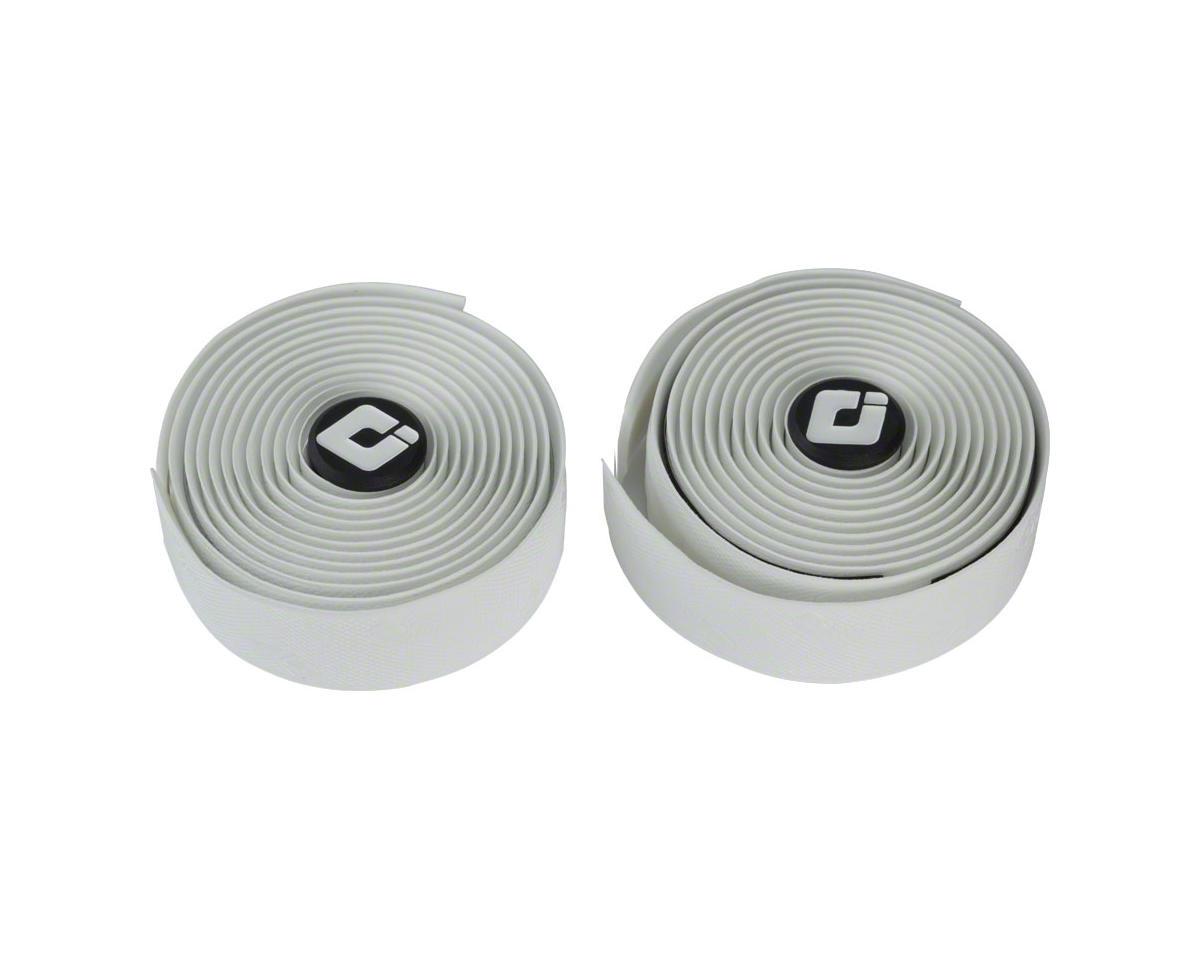 ODI Performance HandleBar Tape (2.5mm) (White)
