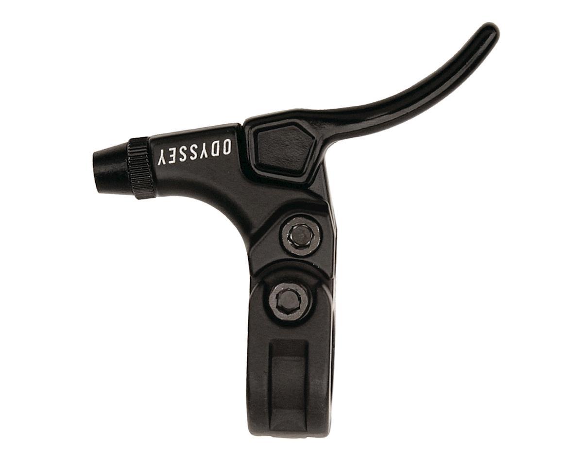 Odyssey Monolever Small Right Brake Lever (Black)