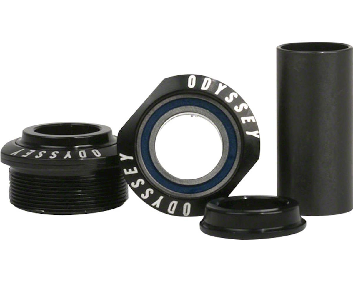 Odyssey 19mm Euro Bottom Bracket