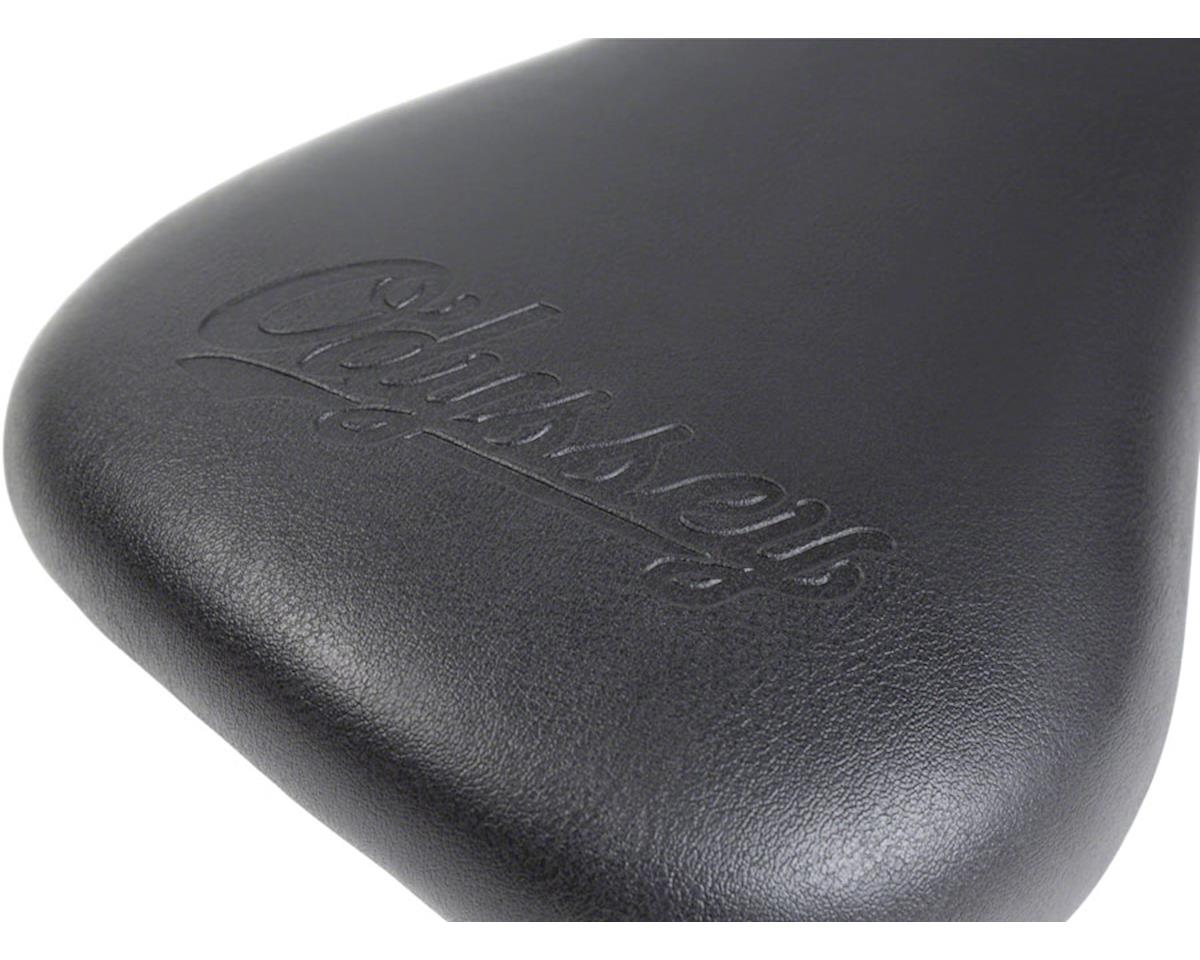 Odyssey Slugger Tripod Seat (Black)