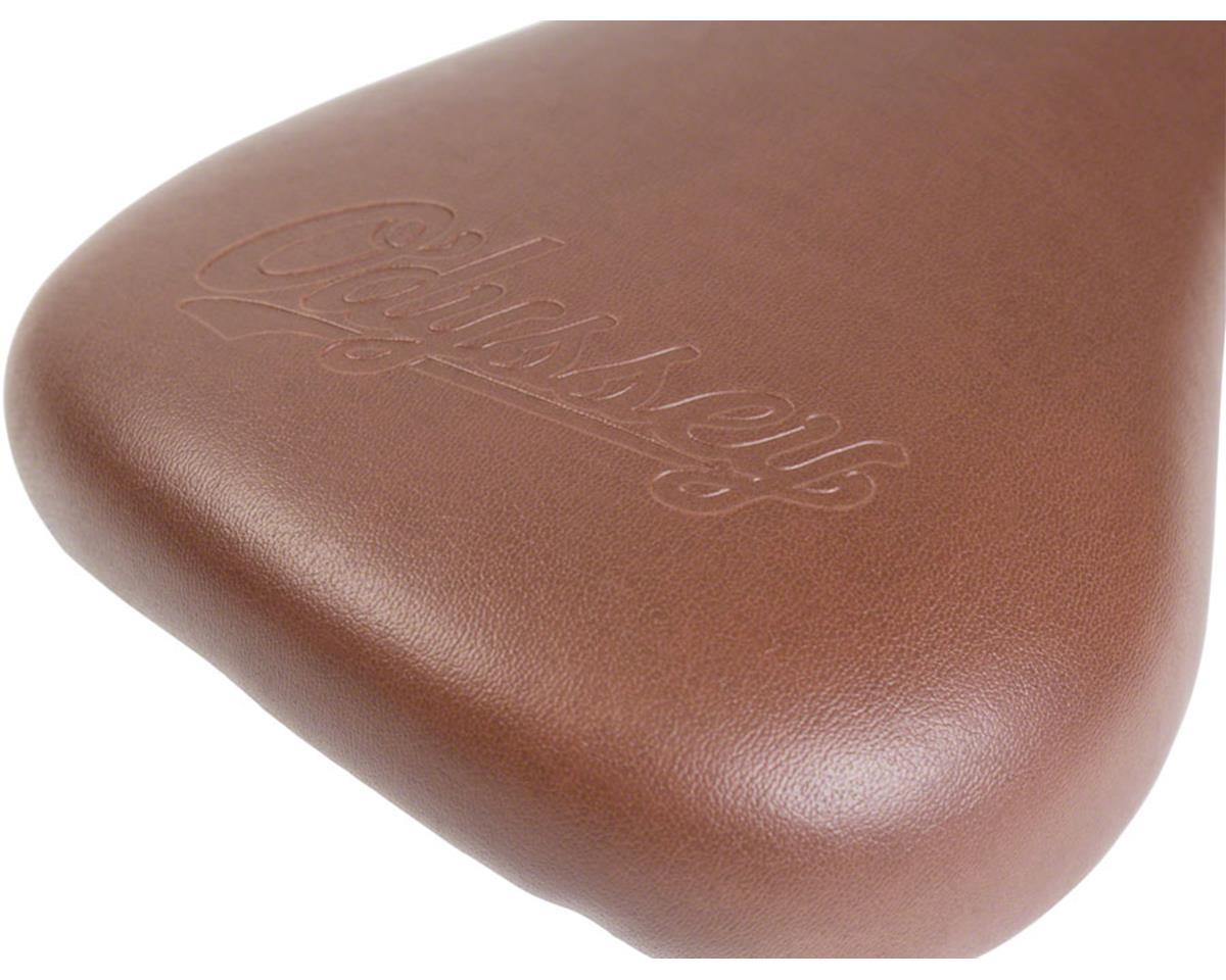 Odyssey Slugger Tripod Seat (Brown)