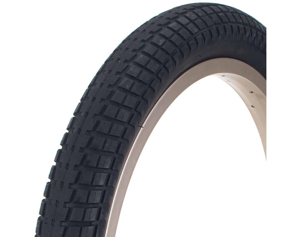 "Odyssey Aitken Tire (20 x 2.45"")"
