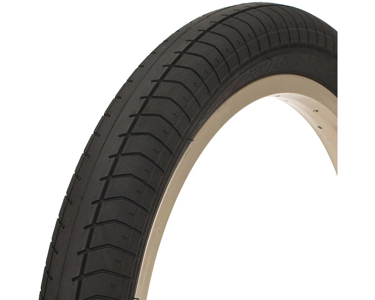 Odyssey Path Pro Tire (Black)
