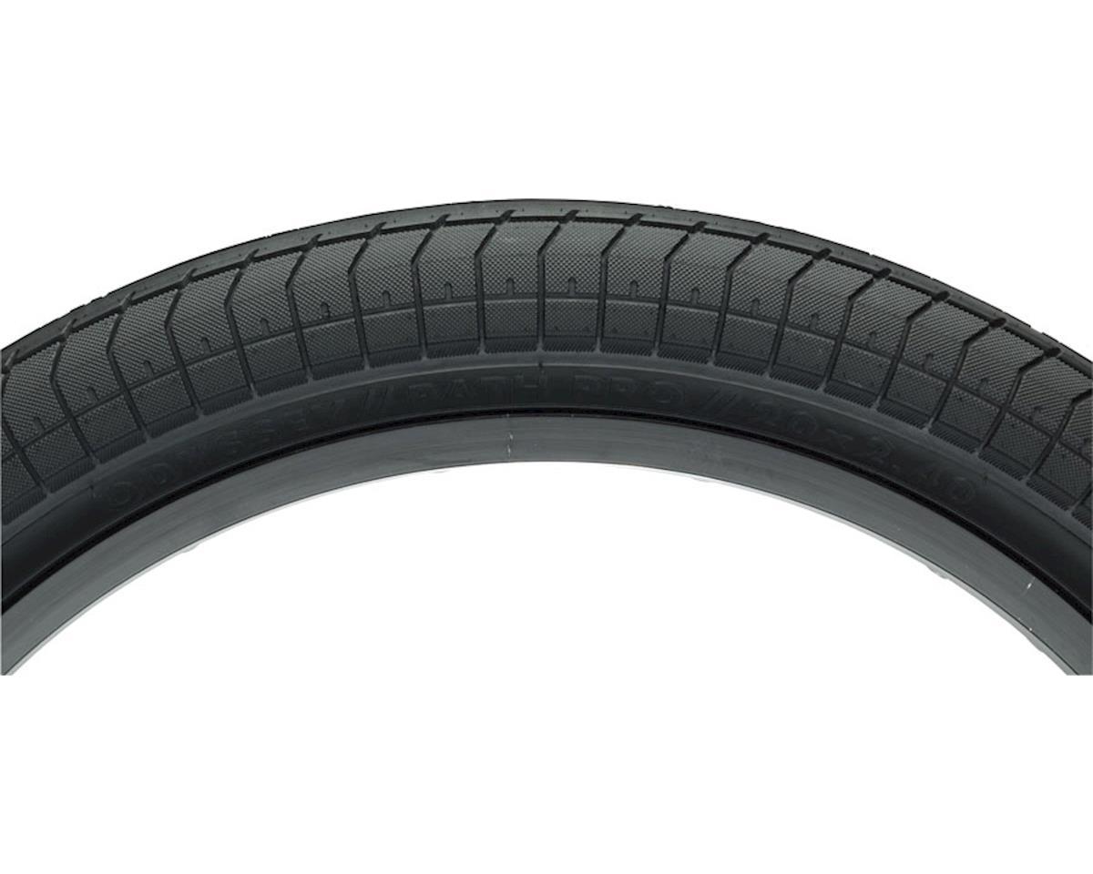Image 1 for Odyssey Path Pro K-Lyte Tire (Black) (20 x 2.40)