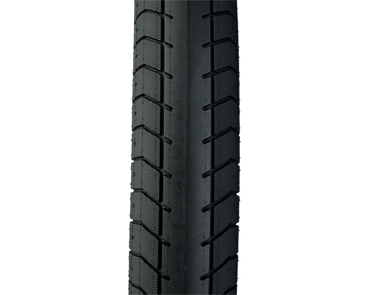 Image 2 for Odyssey Path Pro K-Lyte Tire (Black) (20 x 2.40)