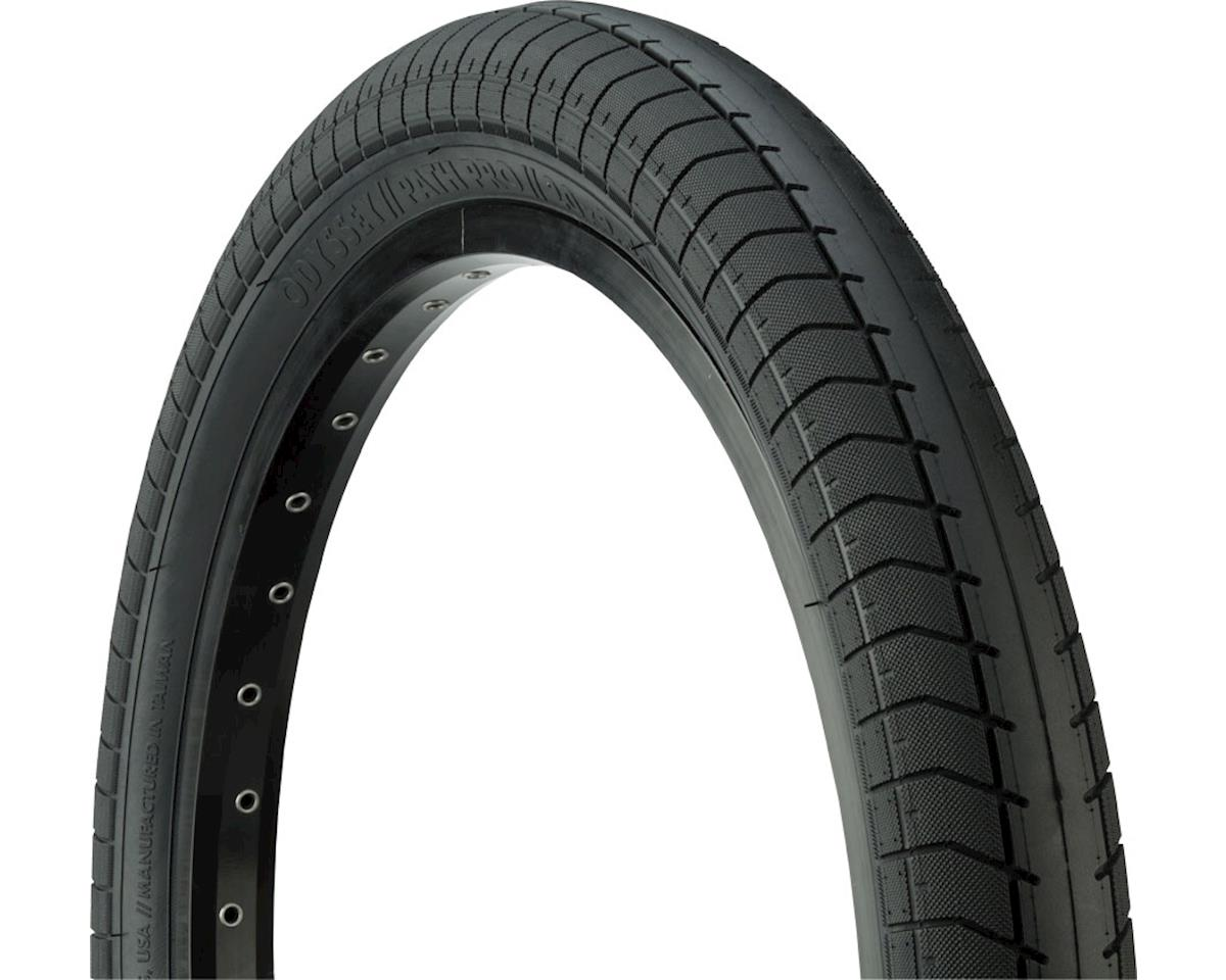 Image 3 for Odyssey Path Pro K-Lyte Tire (Black) (20 x 2.40)