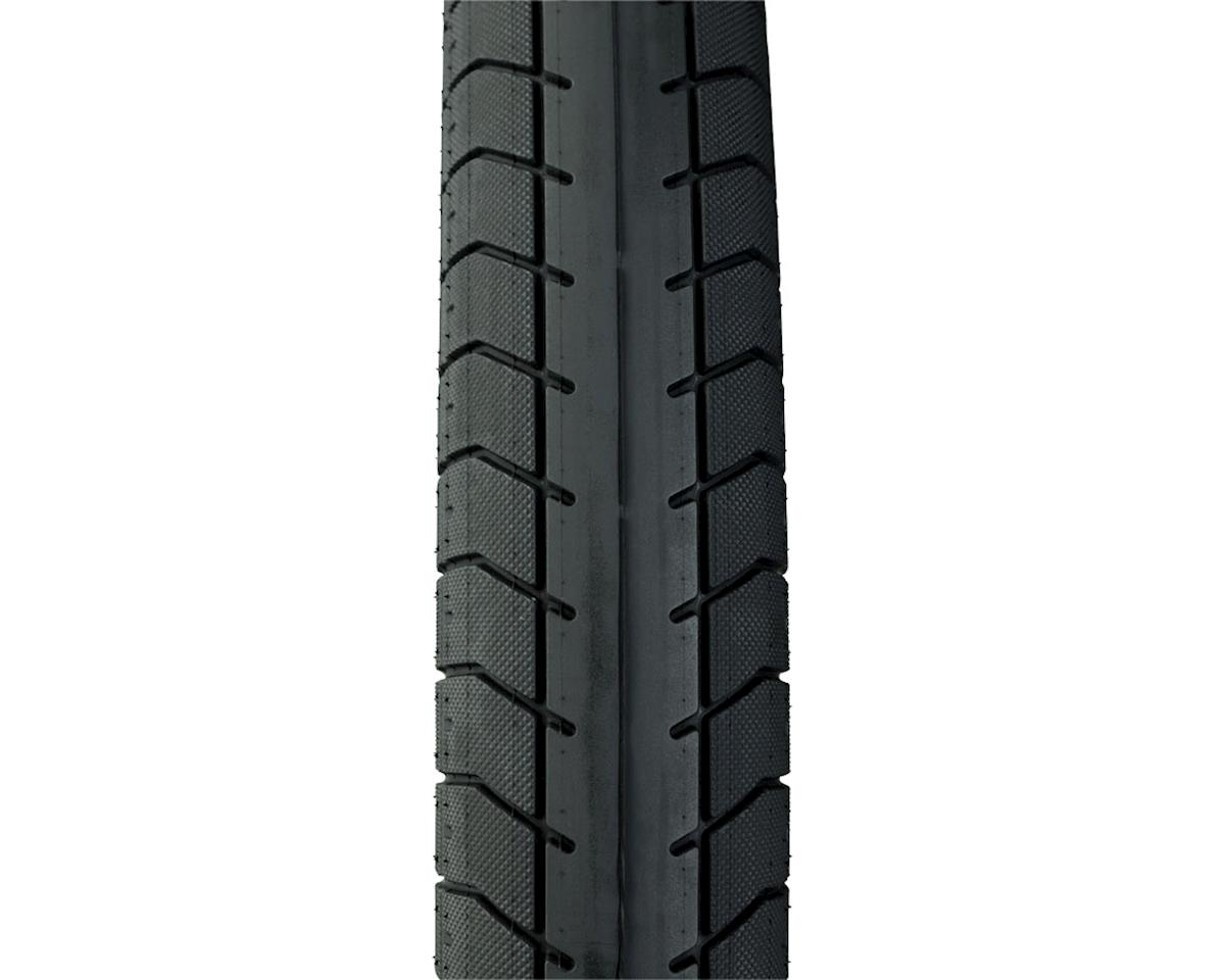 Image 2 for Odyssey Path Pro Cruiser Tire (Black) (24 x 2.20)