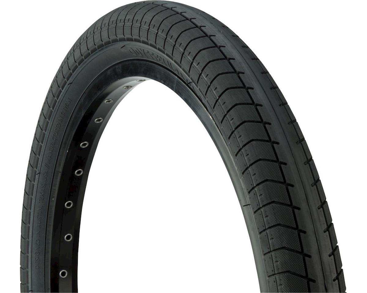 Image 3 for Odyssey Path Pro Cruiser Tire (Black) (24 x 2.20)