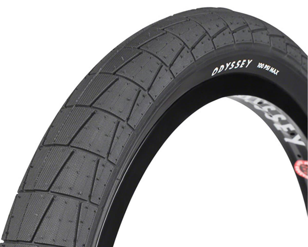 Odyssey Broc Tire (Broc Raiford) (Black) (20 x 2.40)   alsopurchased