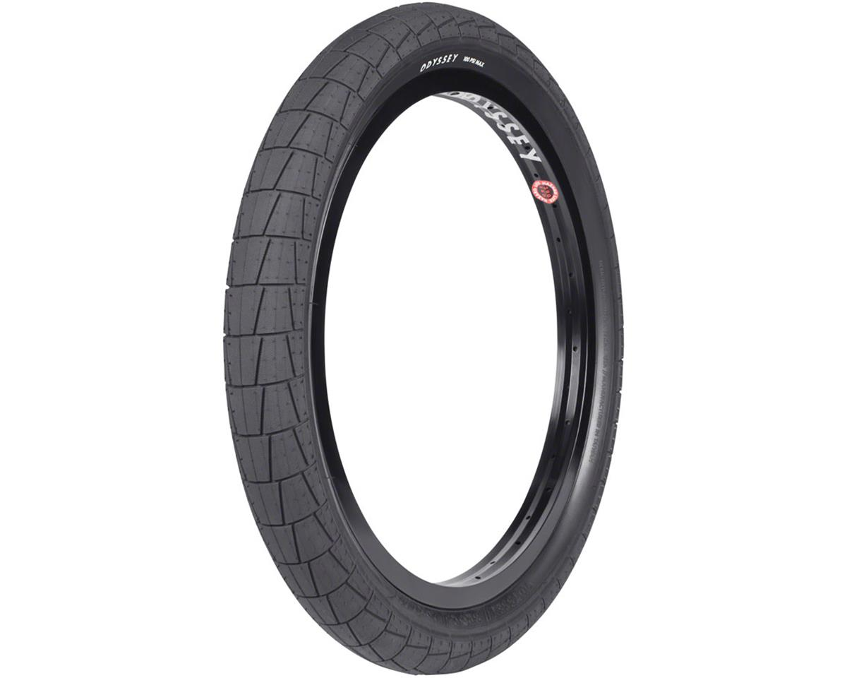 Image 3 for Odyssey Broc Tire (Broc Raiford) (Black) (20 x 2.40)