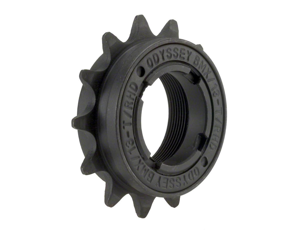 Odyssey BMX Freewheel (13T)