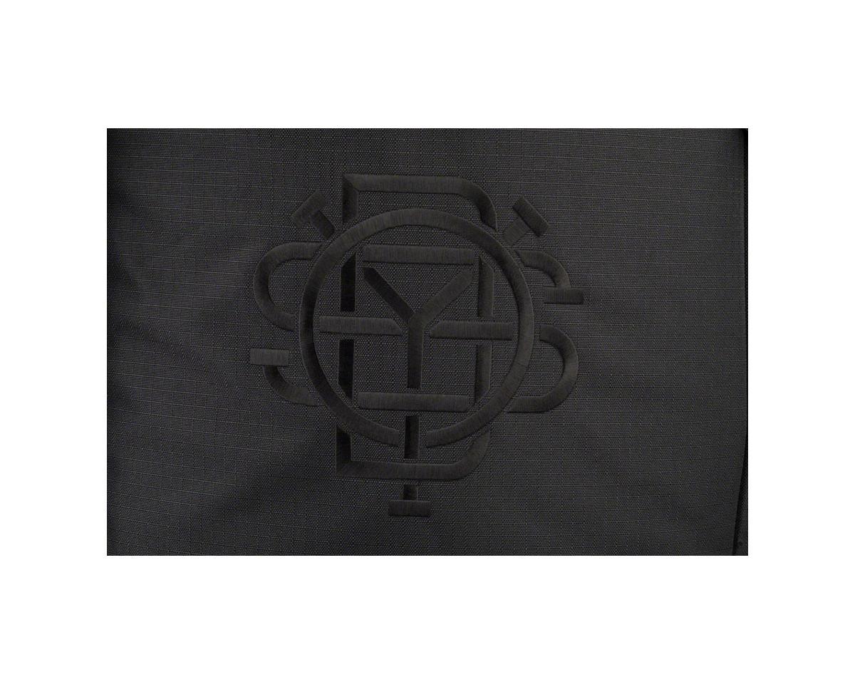 Image 3 for Odyssey Traveler BMX Bike Bag (Black)