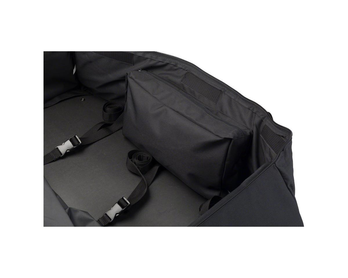 Image 4 for Odyssey Traveler BMX Bike Bag (Black)