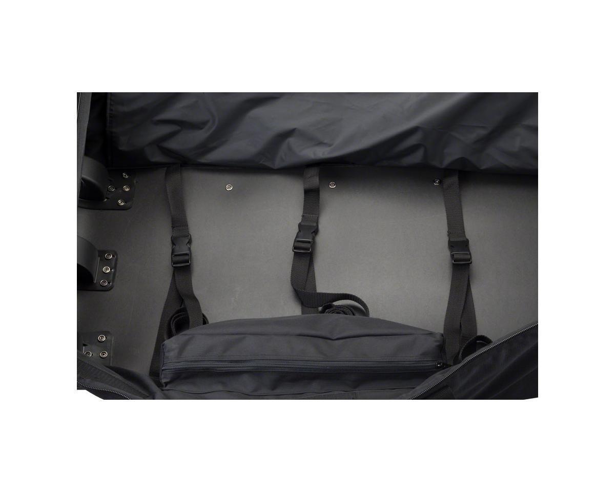 Image 5 for Odyssey Traveler BMX Bike Bag (Black)