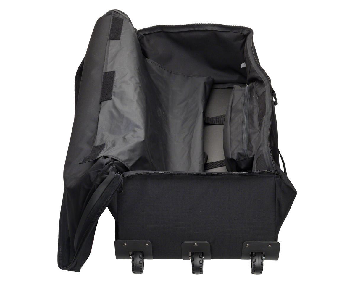 Image 6 for Odyssey Traveler BMX Bike Bag (Black)