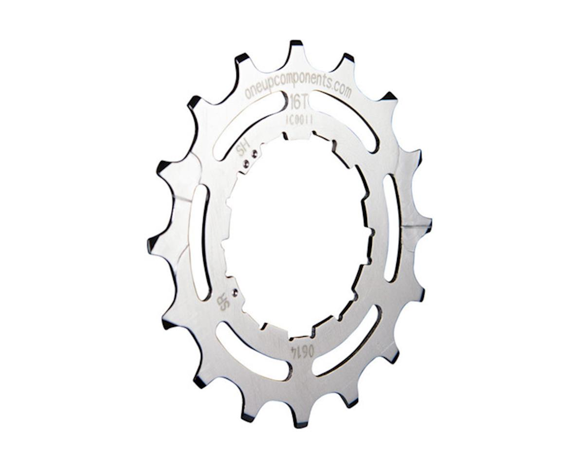 OneUp Components Sprocket (16T)