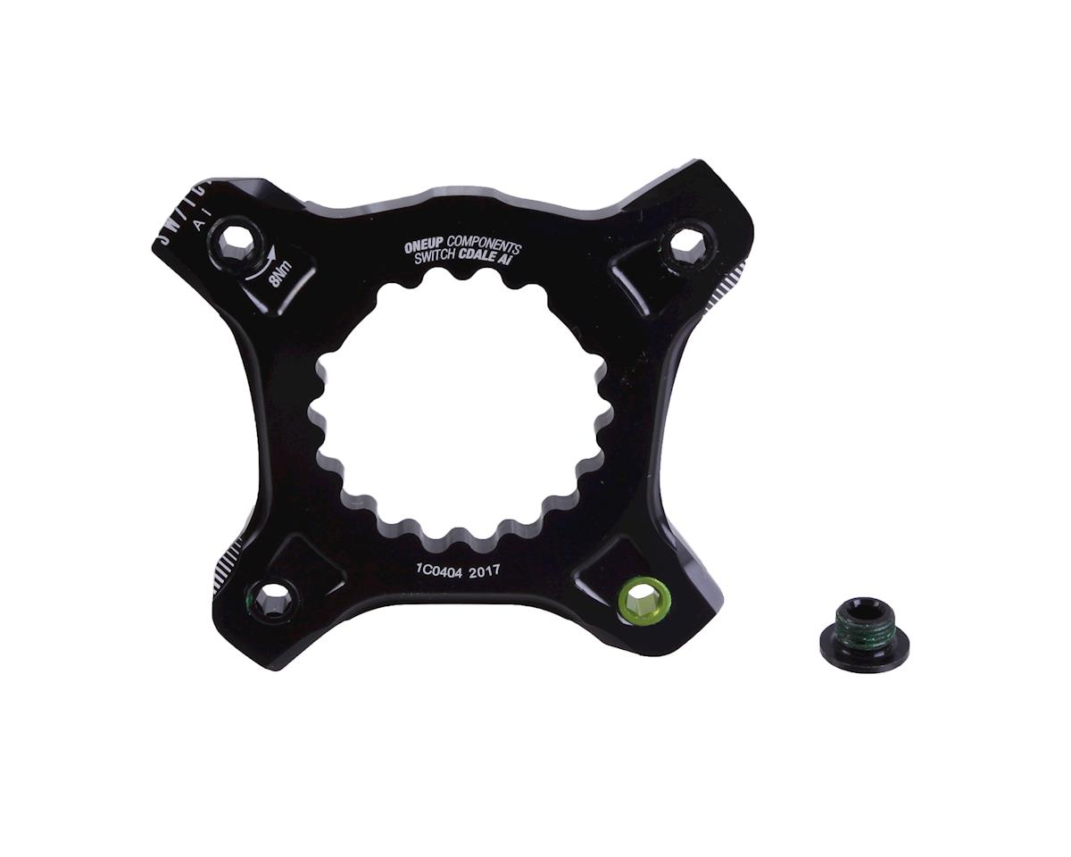 OneUp Components Switch carrier (Cannondale AI)