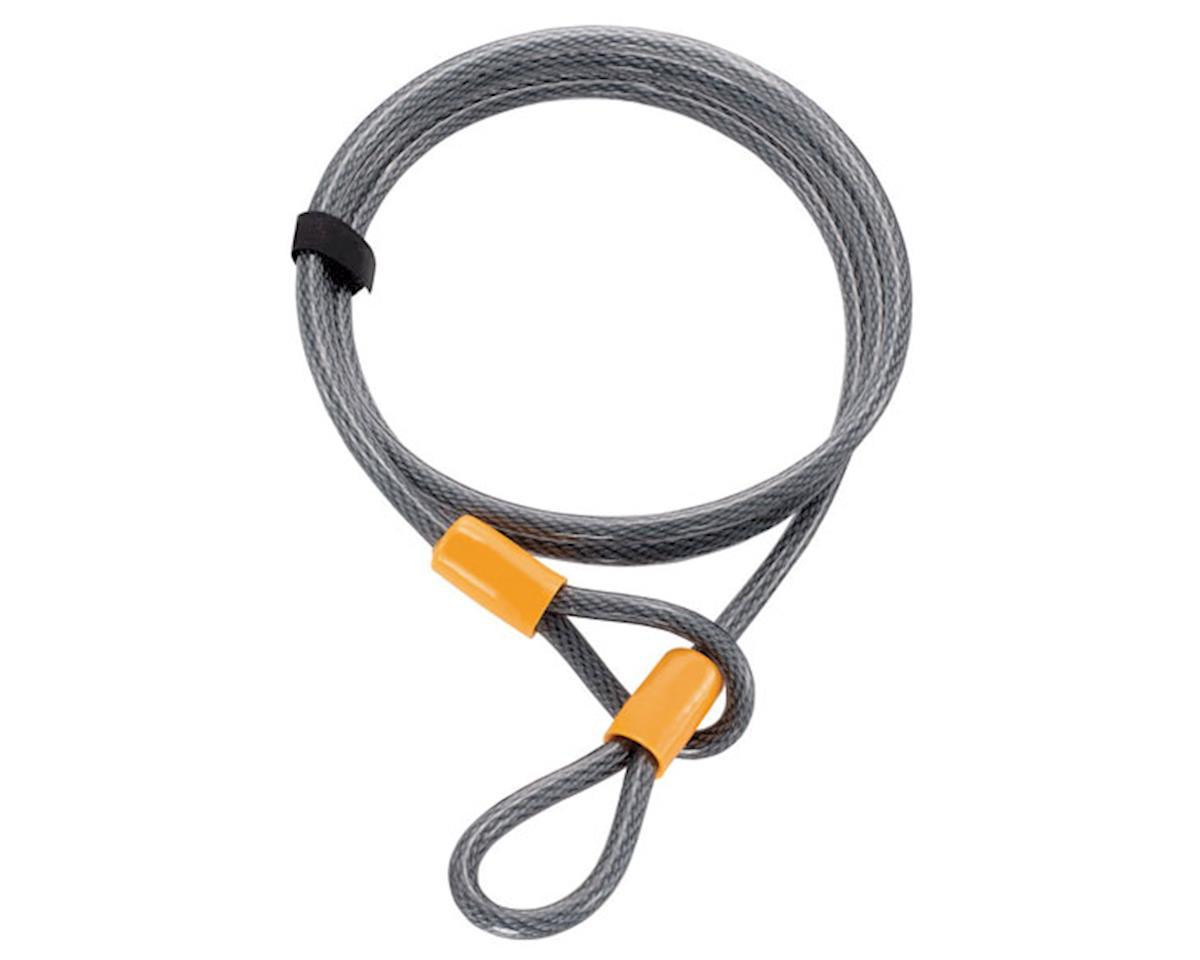 Akita Series Cables