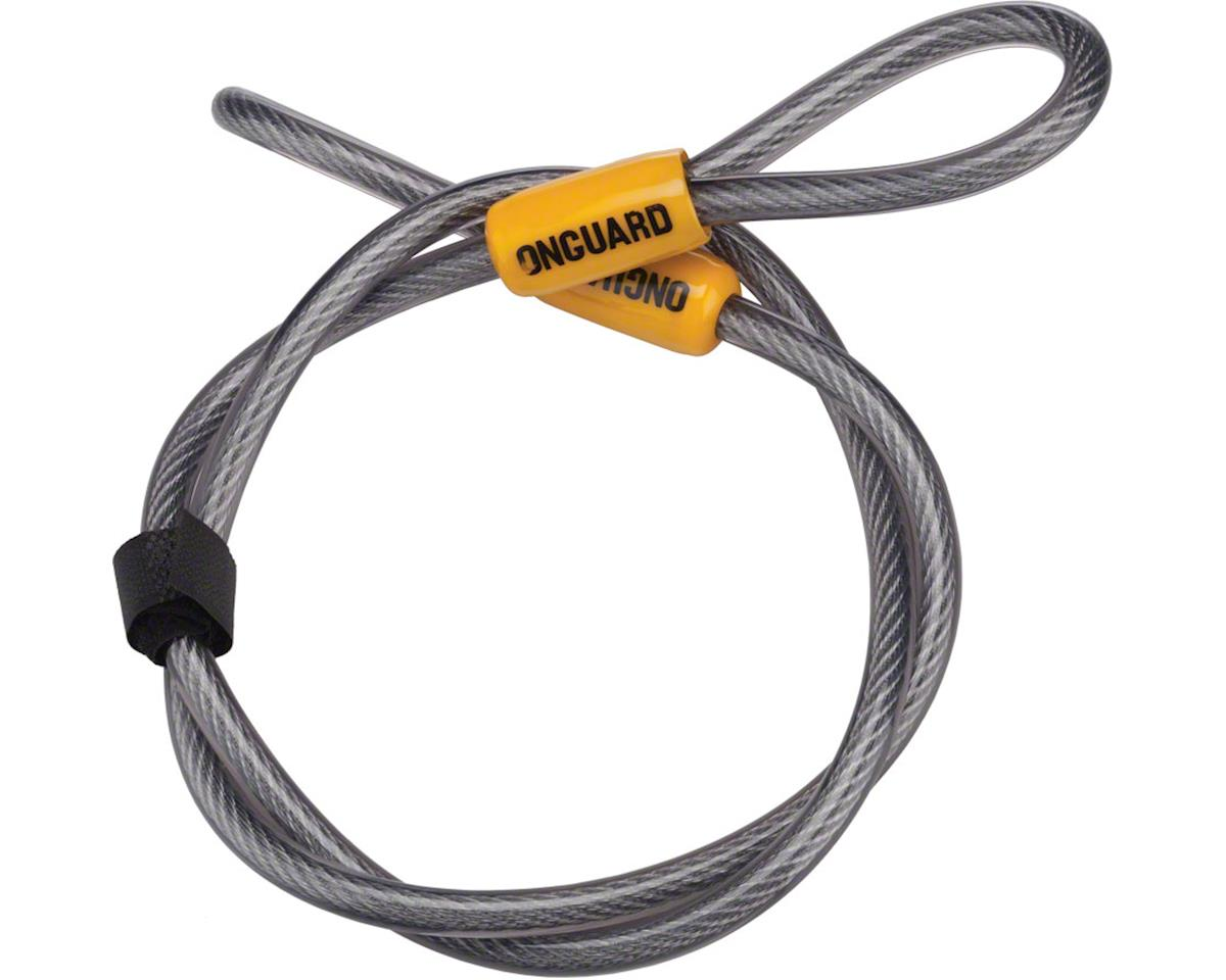 Onguard Akita 4' Looped Cable