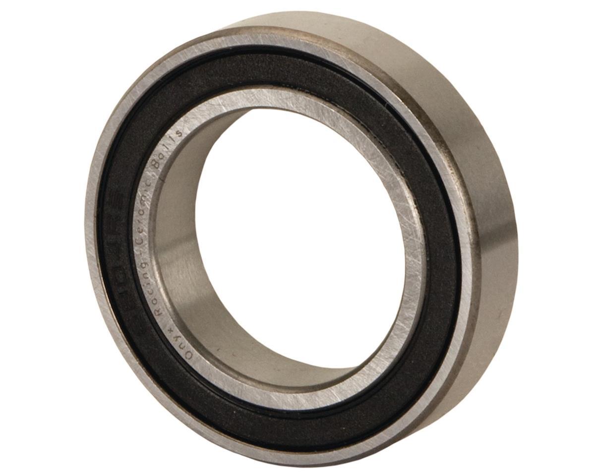 Onyx Ceramic Hub Bearings (6804) (Silver)