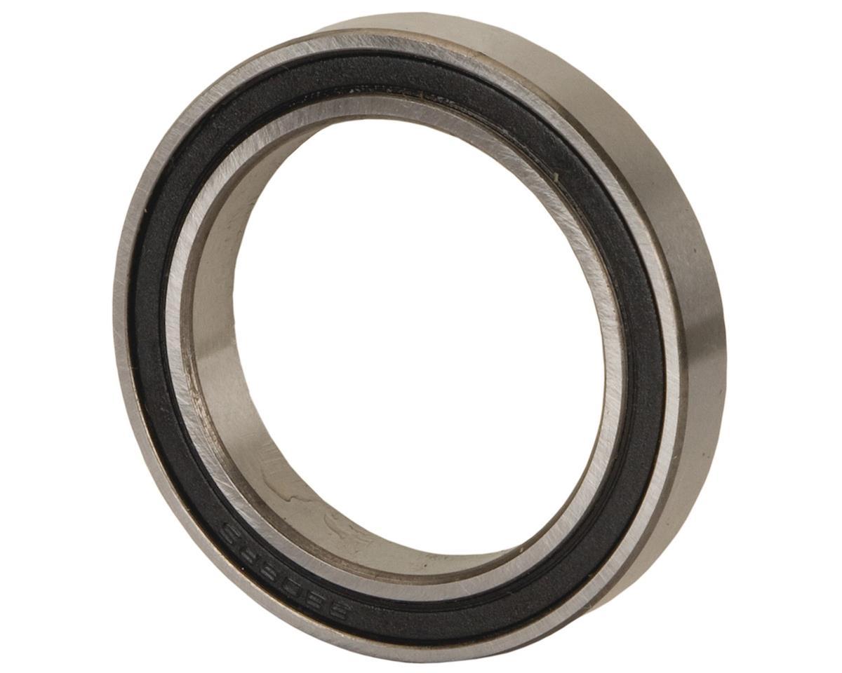 Onyx Ceramic Hub Bearings (6806) (Silver)