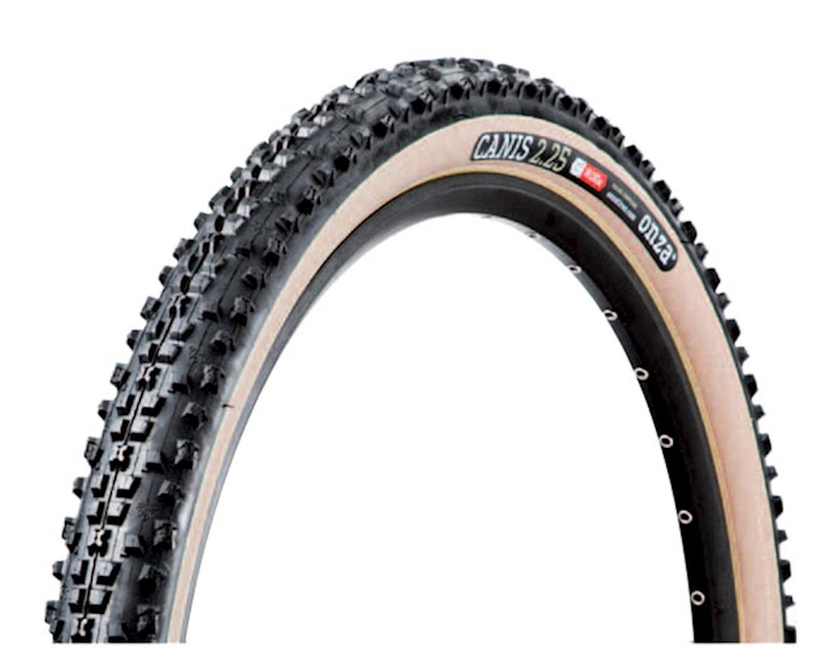 "Onza Canis 29"" Tire"