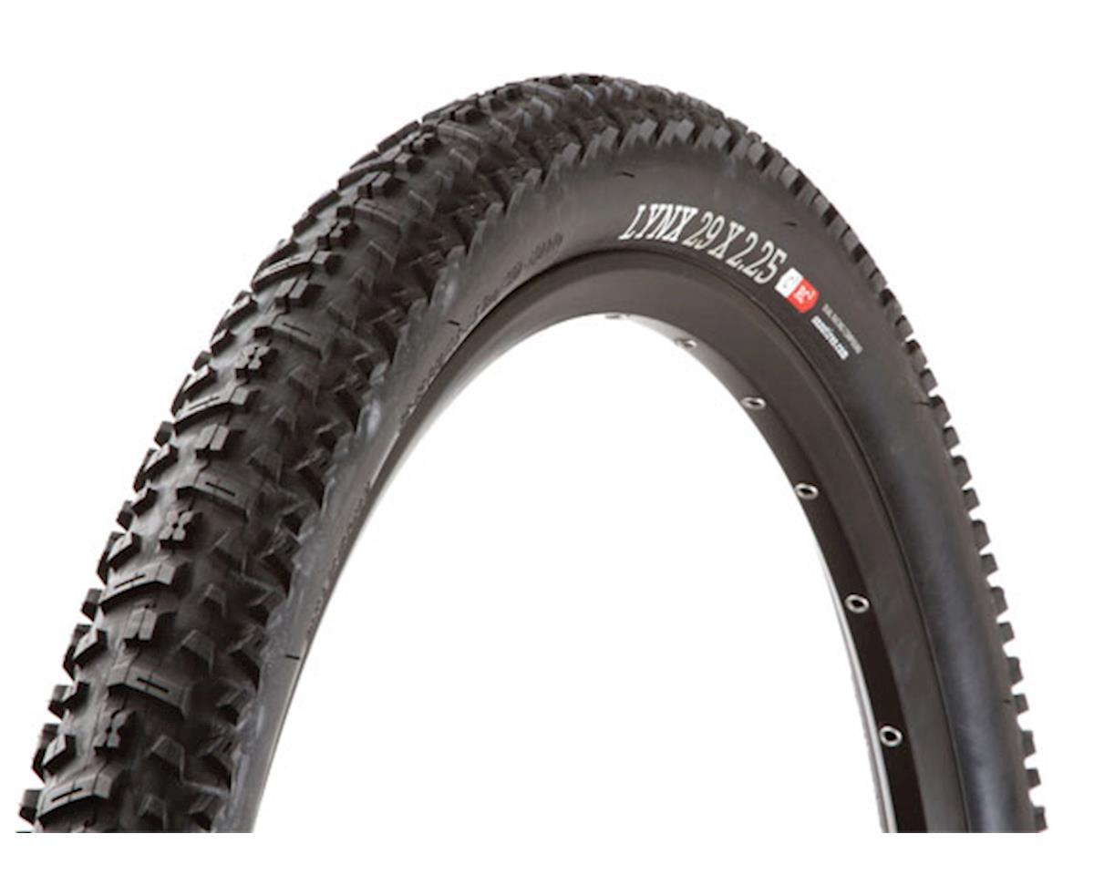 "Lynx 27.5"" (650b) Tire"