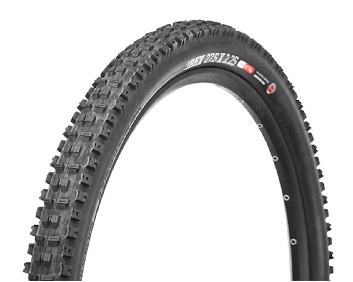 "Ibex 27.5"" (650b) Tire"