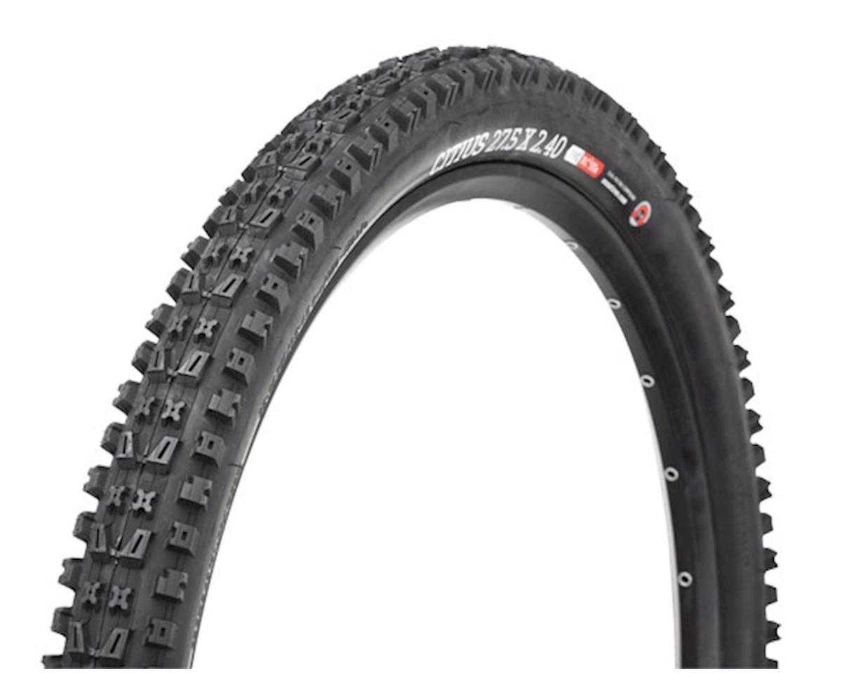 """Onza Citius 27.5"""" (650b) Tire"""