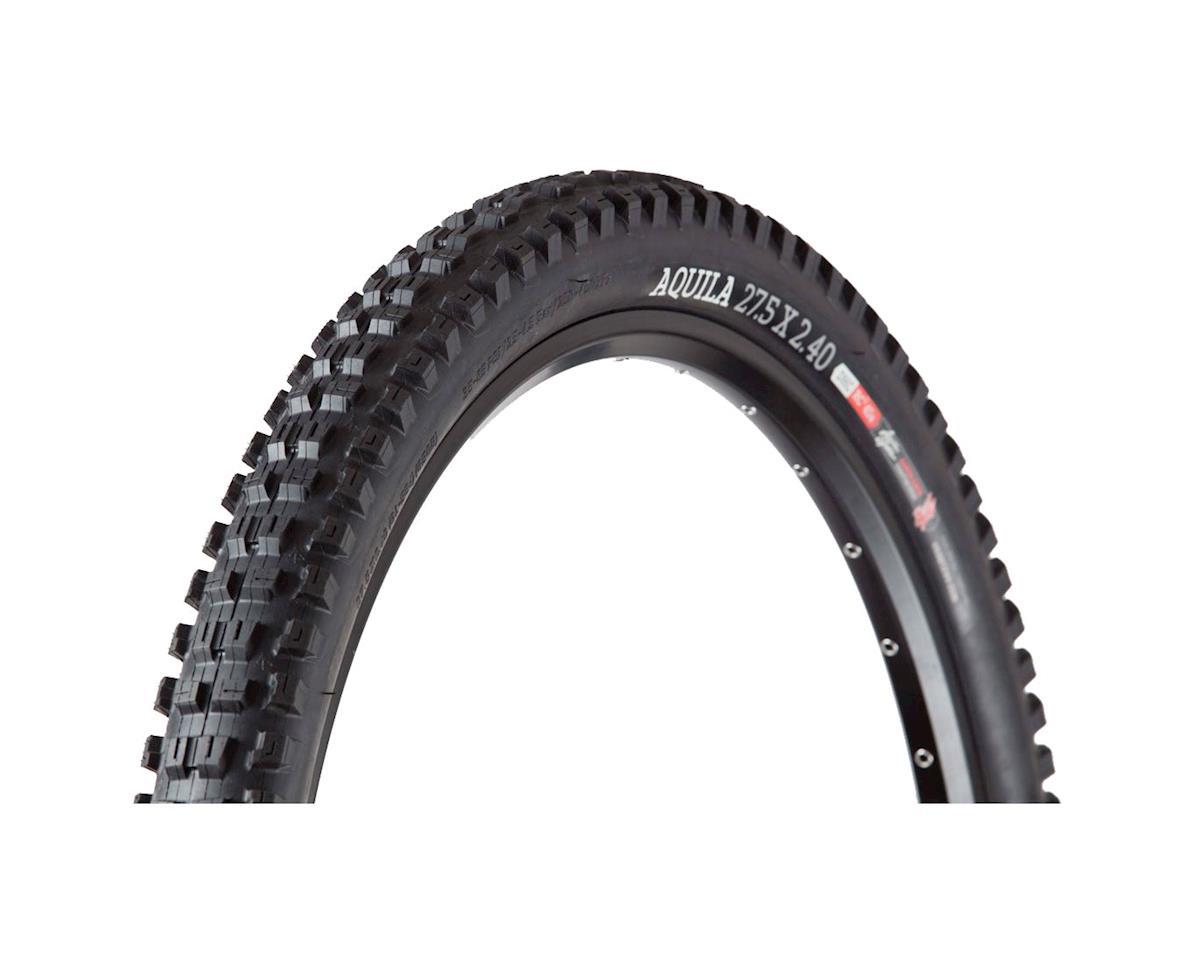 "Aquila W 650b Tire (27.5 x 2.4"")"