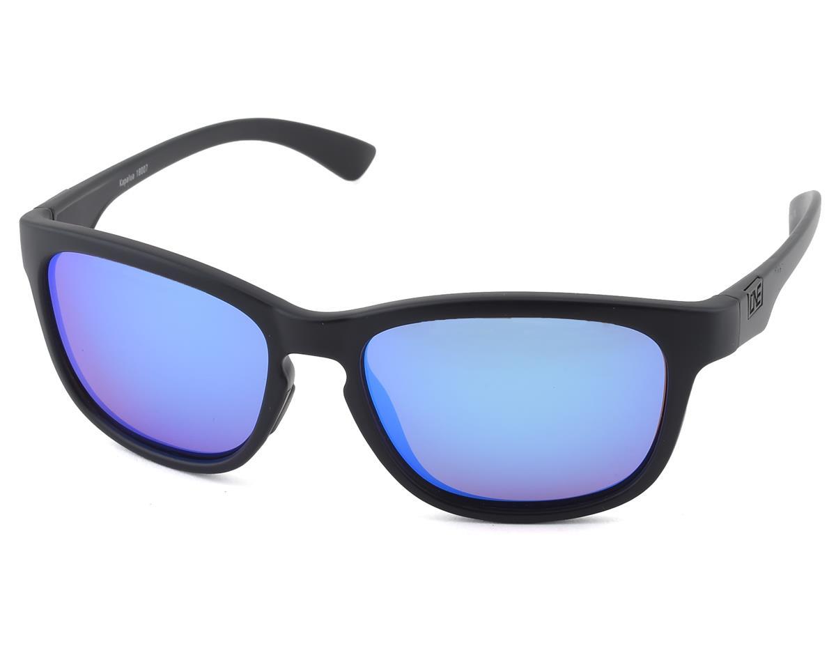 Optic Nerve ONE Kapalua Polarized Sunglasses (Matte Black)