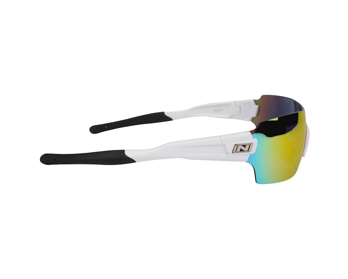 Image 3 for Optic Nerve Vapor IC Multi-Lens Sunglasses - Exclusive Colors (Shiny White)