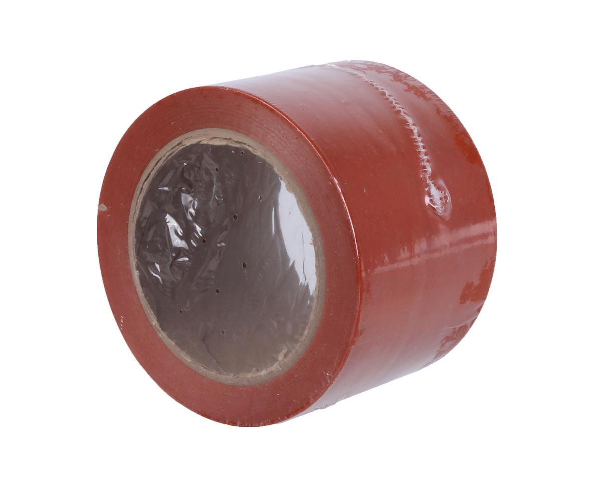 Orange Seal Rim Tape Orange Seal 75Mm 60Yd